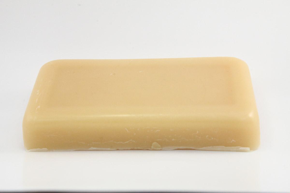 Clapham's Beeswax Soap