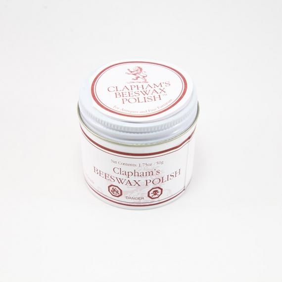 Beeswax-polish-50g