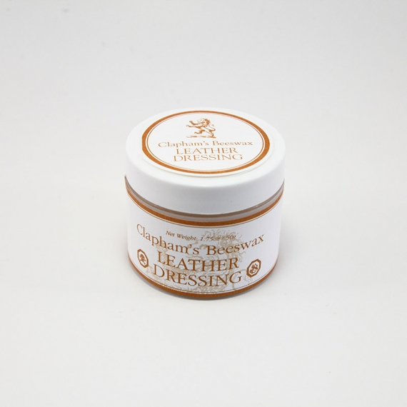 Leather-Dressing-50g