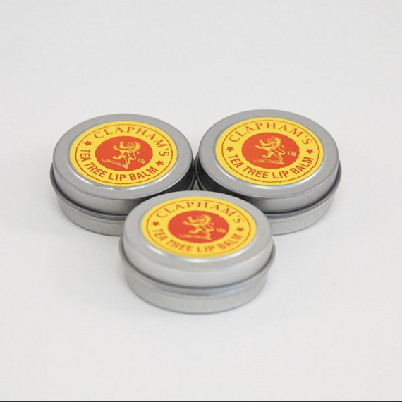 Tea-tree-lip-balm-2