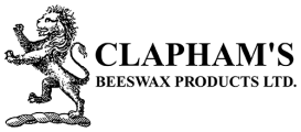 Clapham's Logo
