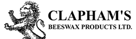 Clapham's Mobile Logo